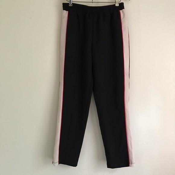 Chloe & Katie Pants - Dress pants